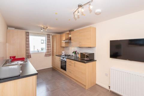 3 bedroom flat to rent - 87 Cordiner Avenue HMO