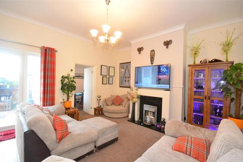 2 bedroom flat for sale - Park Gate, Roker, Sunderland