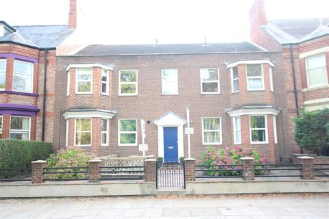 2 bedroom apartment for sale - Grange Road, Darlington