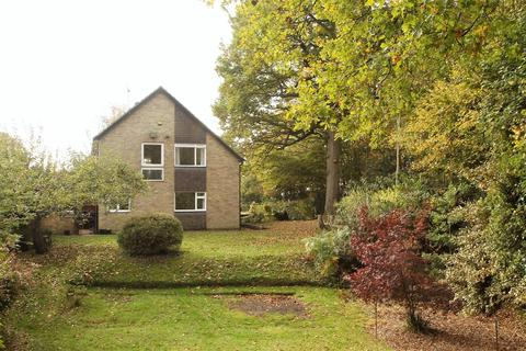 4 bedroom detached house for sale - North Pole Road, Barming, Maidstone