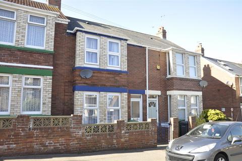 3 bedroom terraced house for sale - Heavitree, Exeter