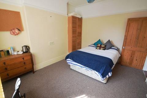 6 bedroom house to rent - Berkeley Avenue, Manchester