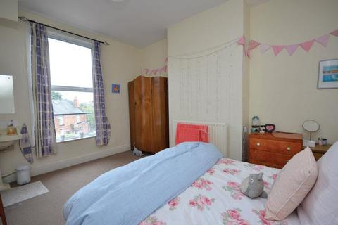 6 bedroom house to rent - 427 Glossop Road, Broomhill, Sheffield