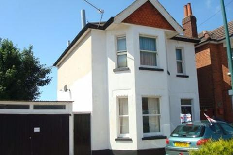 4 bedroom house to rent - MALMESBURY PARK ROAD, CHARMINSTER