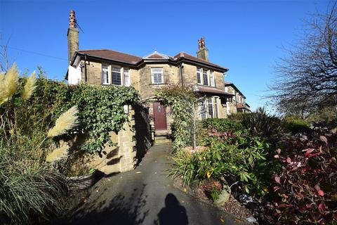 4 bedroom detached house for sale - The Avenue, Clayton, Bradford