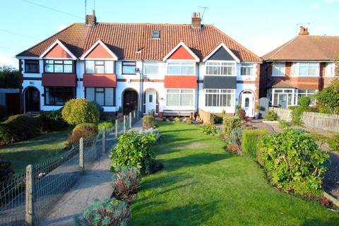 3 bedroom terraced house for sale - Main Road, Bilton, Hull, HU11