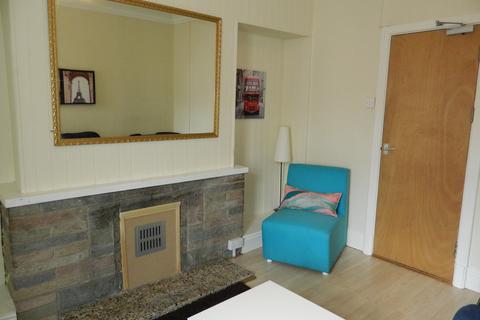 5 bedroom house share to rent - Rhondda Street, , Swansea