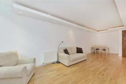1 bedroom apartment to rent - Weymouth Mews, London