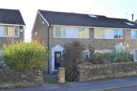 3 bedroom semi-detached house for sale - Roker Lane, Pudsey