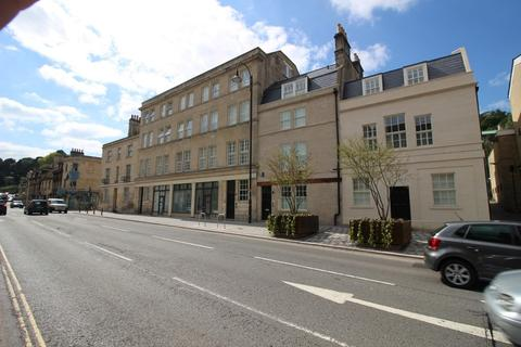 1 bedroom apartment to rent - Long Acre, Bath