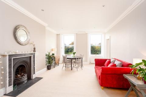 1 bedroom apartment for sale - Marlborough Buildings, Bath