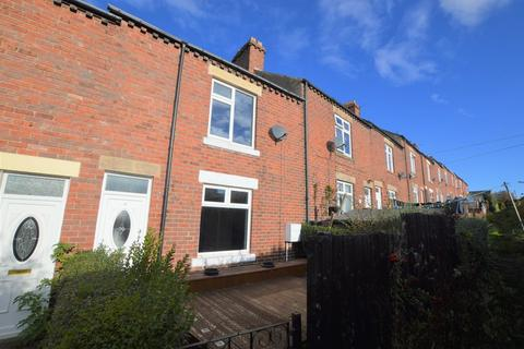 2 bedroom terraced house to rent - South View, Crawcrook
