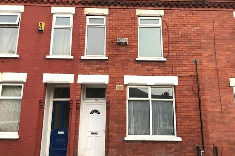 1 bedroom apartment to rent - Swallow Street, Manchester