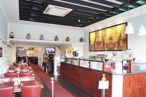 Restaurant to rent - Hertford Road, Enfield, EN3