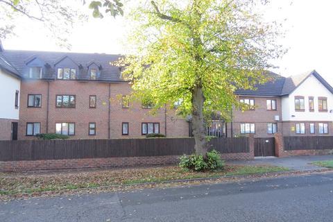 1 bedroom flat for sale - Sycamore Lodge, Sevenoaks Road, Orpington
