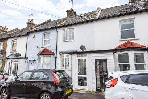 2 bedroom cottage for sale - Yew Tree Road, Beckenham