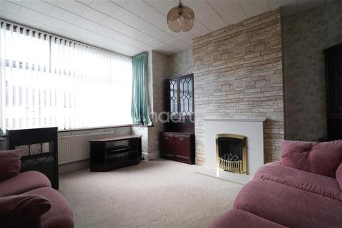 3 bedroom detached house to rent - Pomfret Avenue, Round Green
