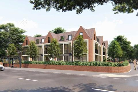 1 bedroom property with land for sale - Southend Road, Beckenham
