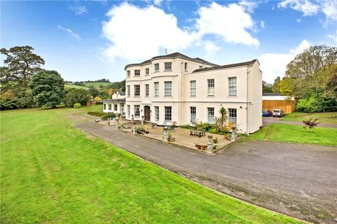 5 bedroom penthouse for sale - Cowley Place, Cowley, Exeter, Devon, EX5