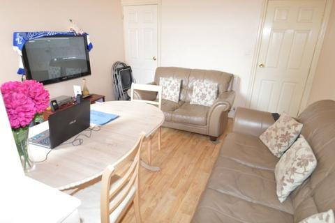 5 bedroom terraced house to rent - Westminster Road, Selly Oak