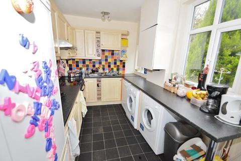 4 bedroom terraced house to rent - Umberslade Road, Selly Oak