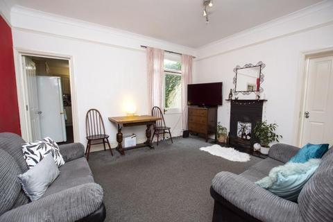 4 bedroom terraced house to rent - Umberslade Road, B29