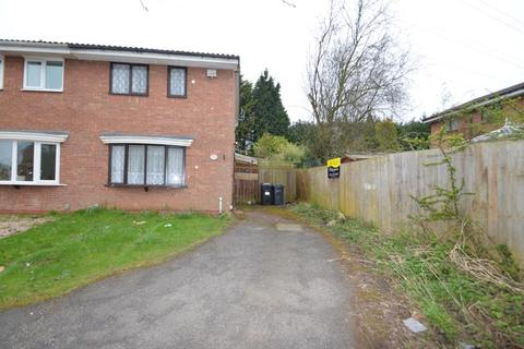 2 bedroom house share to rent - Heeley Road, Selly Oak