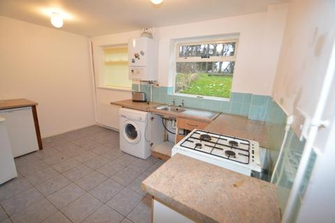 2 bedroom house to rent - Heeley Road, Selly Oak