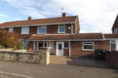 3 bedroom semi-detached house for sale - Robin Hood Road, Arnold, Nottingham, NG5