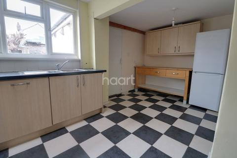 3 bedroom terraced house for sale - Eastville, BS5