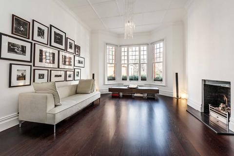 1 bedroom apartment for sale - Egerton Gardens, Knightsbridge SW3