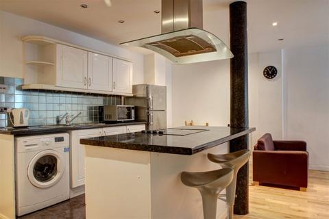 2 bedroom apartment to rent - Peel House, Temple Street, Newcastle Upon Tyne, Tyne and Wear, NE1