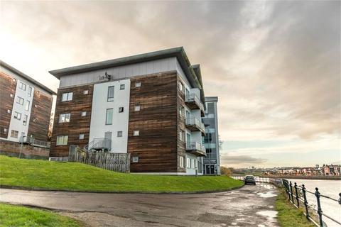 1 bedroom apartment to rent - Friars Wharf, Green Lane, Gateshead, Tyne and Wear, NE10
