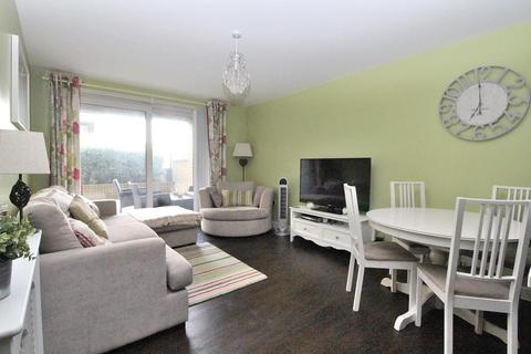 2 bedroom apartment for sale - Watson Heights, Chelmsford, Essex, CM1