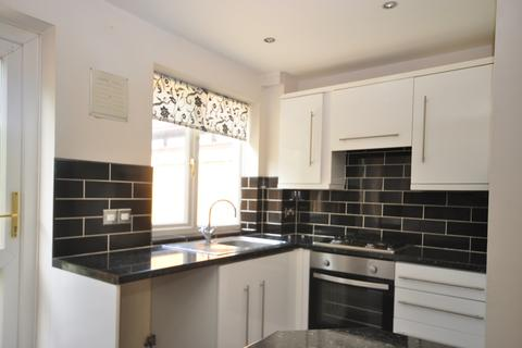 2 bedroom semi-detached house to rent - Templeton Close Portsmouth PO2