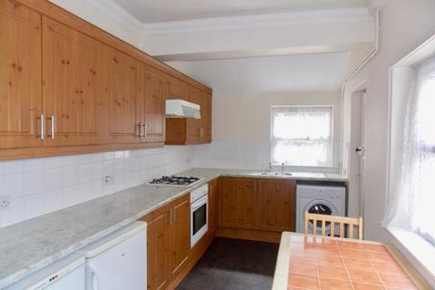 Houses To Rent In Leicester Latest Property Onthemarket