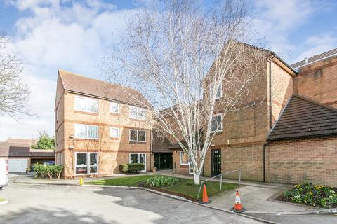 2 bedroom retirement property for sale - Beehive Lane, Gants Hill, IG4