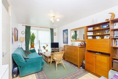 1 bedroom flat for sale - Bollo Bridge Road, Acton, W3