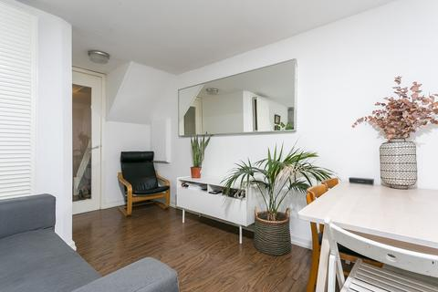 4 bedroom maisonette for sale - Mullet Gardens, Bethnal Green, E2