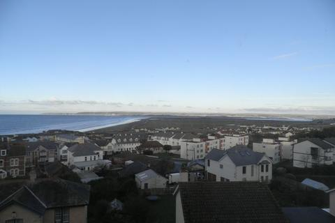 1 bedroom apartment to rent - Kingsley Road, Westward Ho! Bideford