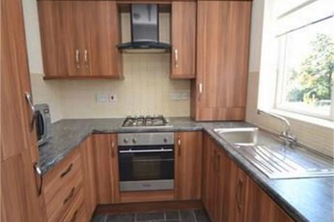 2 bedroom flat to rent - Kensington House, Ashbrooke, Sunderland, Tyne & Wear