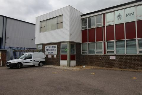 Property to rent - Britannia Road, WALTHAM CROSS, Hertfordshire