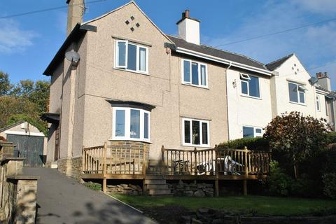 3 bedroom semi-detached house for sale - Bullroyd Drive, Bradford
