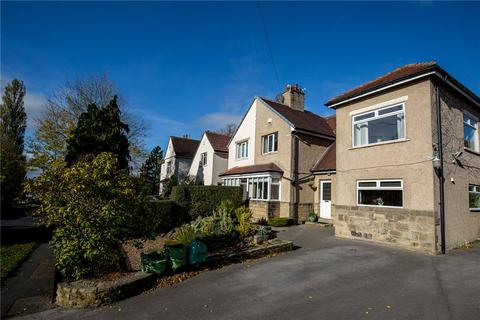 4 bedroom character property for sale - Lucy Hall Drive, Baildon, West Yorkshire