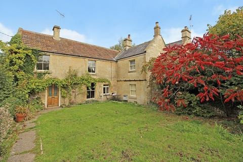 3 bedroom cottage for sale - Winsley, Wiltshire