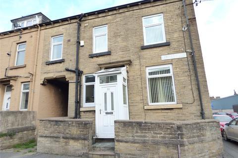 2 bedroom end of terrace house for sale - Clement Street, Girlington, Bradford, BD8