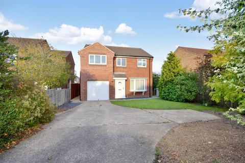 4 bedroom house for sale - Mareham Road, Horncastle
