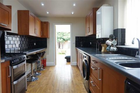 3 bedroom semi-detached house for sale - Anlaby Park Road South, West hull, Hull, HU4