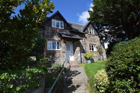 2 bedroom cottage for sale - Vicarage Road