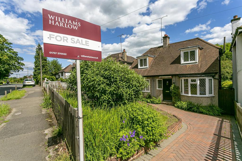House outwood lane chipstead 101.jpg